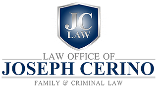 Law Office of Joseph Cerino | Family & Criminal Law | Serving The Southwest Florida Community
