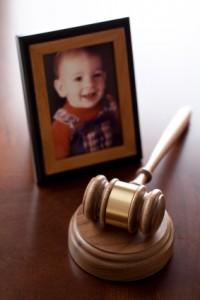 JC Family Law